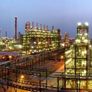 هیدروکربن سنگین - kianpetroleum