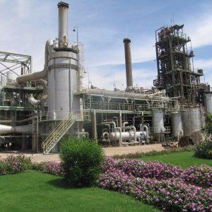 گازوئیل - kianpetroleum