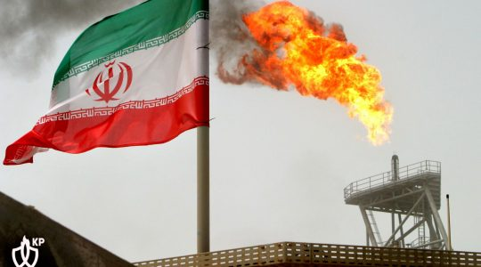 بودجه-سال-آینده-نفت-ایران-کیان-پترولیو