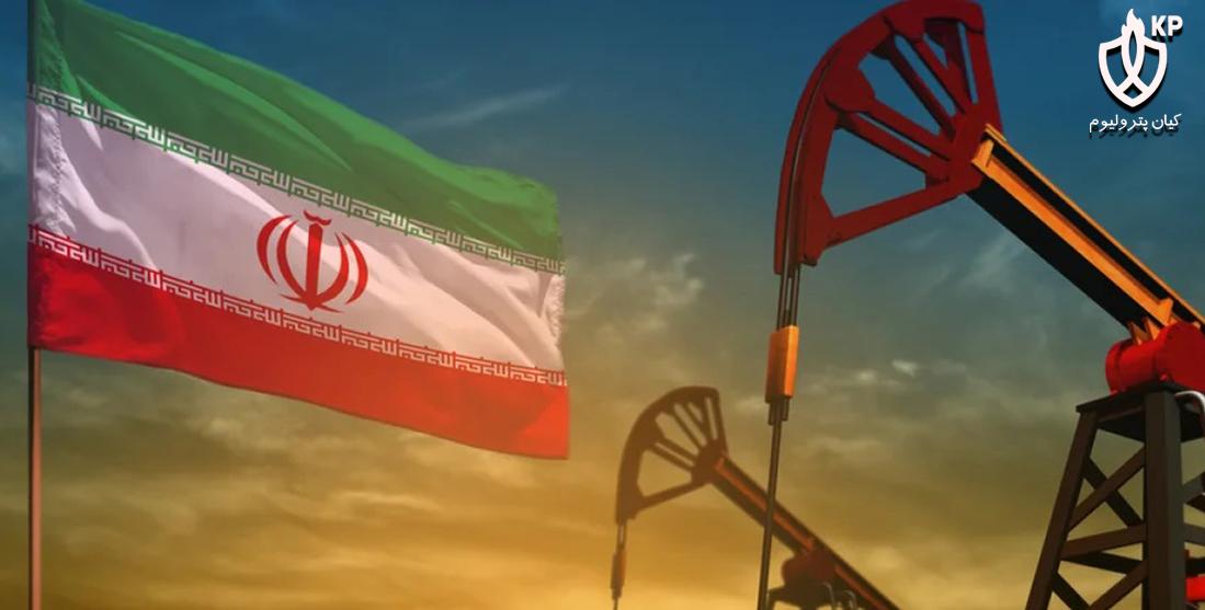 صنعت-نفت-ایران و بازار بورس انرژی